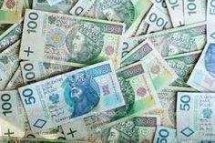 QUICK loans online UK .To get more information visit  http://www.pozyczkiukonline.co.uk/ .