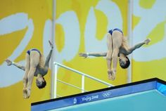 diving competition for teenagers - Google Search