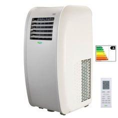 12000-BTU-Portable-Air-Conditioning-Unit-ECO12P-0