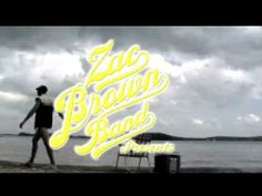 Zac Brown Band - Toes (Video) wishing my toe wear in the sand. Country Song Quotes, Country Song Lyrics, Music Lyrics, Music Songs, Music Quotes, Country Girl Problems, Zac Brown Band, Country Music Videos, Cool Countries
