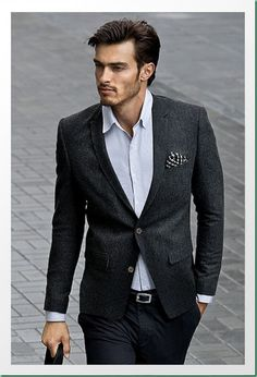 Handsome - very Nice people dating.  Ladies, who would you like  to go on a #firstdate with?