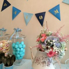 cendrillon-party-decoration-mydayandco-candybar-paillettes-bleu-anniversaire-paris-diy (5)