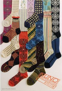 靴下 - Google 検索