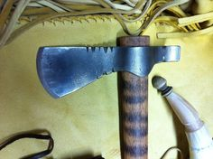 cold steel tomahawks - Traditional Muzzleloading Forum