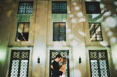Ariel Renae Photo | Destination Wedding Photographer #nashvilleweddings #weddingphotography #destinationweddings