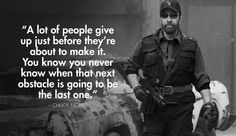 Chuck-Norris-Quote-Expendables