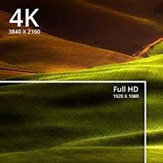 If You Want To Experience Real 4k Ultra Smart Television, Check Out The Best TV's For Home Entertainment. Shop and Compare The best vs The best To Find Right One For Your Needs #Real4KTV #SmartChoiceTV #Best4KTV Best Home Theater System, Smart Televisions, Television Set, Surround Sound Systems, Entertainment Video, Dolby Atmos, Home Cinemas, Tv Videos, Smart Tv