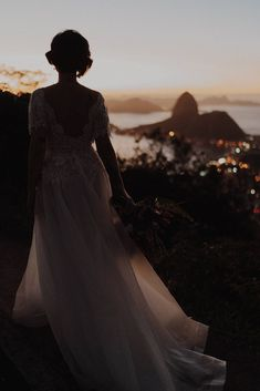 wedding photographer portugal Elope Wedding, Dream Wedding, Dream Dress, Wedding Photography, Dresses, Vestidos, Dress, Wedding Photos, Wedding Pictures