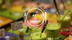 A chance to taste a photography exhibition in London as Martin Parr's pictures are recreated in a five course tasting menu. #London #fooddesign #foodevents #foodphotography http://www.finedininglovers.com/blog/agenda/art-of-dining-food-event-london/