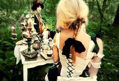 Chloe-Barcelou-Photograpy