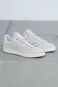 Adidas Originals Superstar Slip - on W, Zapatillas, zapatos, ropa