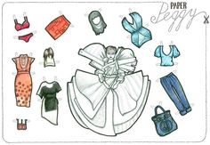 Google Image Result for http://www.janneke-de-jong.com/wp-content/uploads/2010/12/What-Would-Paper-Peggy-Wear-Dutch-Designers.jpg