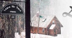 A Vermont Vacation Cabin – Woodstock, Vermont Vacation Rental Pet Friendly Cabins, Dartmouth College, Ski Slopes, Green Mountain, Cabin Rentals, Woodstock, Vermont, New England, Vacations