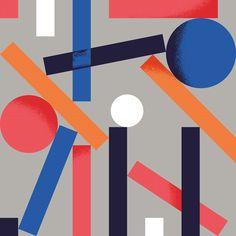 Aron Vellekoop León | Illustration - The Untitled Project