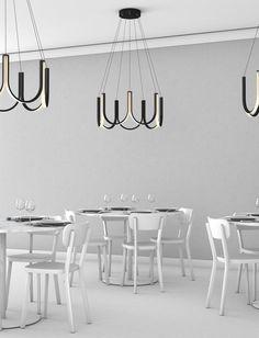 biennale-interieur-2016-interior-designboom01