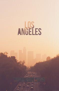 Quintessential LA