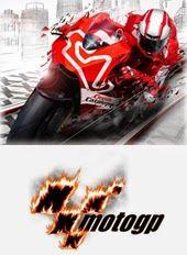 Gran Premio de Catalunya de MotoGP 13 - 15 junio 2014. Sacale el polvo a tu casco. Vamos a regalar dos entradas. Estad atentos proximamente publicaremos las bases del concurso. Bases en http://www.ros1.com/es/noticia/2014-06-09-regalamos-dos-entradas-para-ver-el-gran-premio-moto-gp-de-catalua