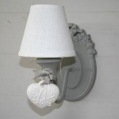 des lampes recycl es d tourn es patin es relooking de meubles meubles patin s. Black Bedroom Furniture Sets. Home Design Ideas