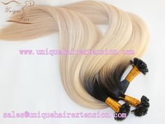 Tape Hair Extensions Factory,more than 10 years experiences,use professional workers to produce ,fast delivery,many stock tape hair extensions ready to ship Keratin Hair Extensions, Fusion Hair Extensions, Human Hair Extensions, Ombre Color, Color Ring, Peruvian Hair, Unique Hairstyles, Brazilian Hair, Piano