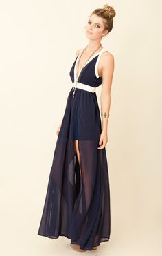 Pats fashions prom dresses 58