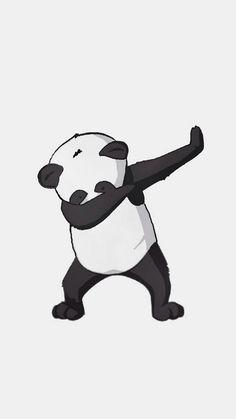 Easy drawing panda drawings of panda wannabe wallpaper and drawings panda cartoon easy easy drawing panda . Wallpapers Android, Panda Wallpapers, Cute Wallpapers, Panda Wallpaper Iphone, Cartoon Wallpaper, Tumblr Wallpaper, Wallpaper Backgrounds, Tumblr Backgrounds, Colorful Wallpaper