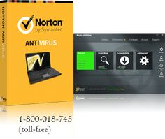 Norton Customer Support at 1800-018-745 toll-free for your help always Norton is the biggest cyber security software nowadays, if you are facing any type of problem then come here without a single thought reason, we will fix your issues guaranty. Our Norton Customer Support team is always keeping their eyes open for customers. So, forgot problems because the answer is yours. Call us at 1800-018-745 toll-free. For more info visit our website-http://www.nortonantivirussupportaustralia.com