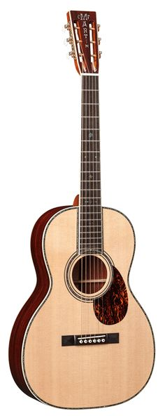 A John Mayer Martin Guitar is a guitar that has cocobolo sides, back and headplate features. Buy yours online today or find a dealer. John Mayer Guitar, Acoustic Guitars, Music Instruments, Musical Instruments, Acoustic Guitar