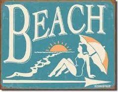 """Képtalálat a következőre: """"retro vintage picture from the beach"""""""