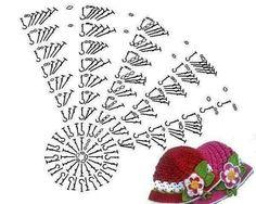 1619 fantastiche immagini su cappelli e sciarpa nel 2019  94936e11f228