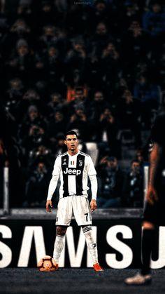 Cristiano Ronaldo Celebration, Cristiano Ronaldo Juventus, Cristiano Ronaldo Cr7, Juventus Fc, Messi Vs Ronaldo, Lionel Messi, Ronaldo Free Kick, Ronaldo Champions League, Cristiano Ronaldo Wallpapers