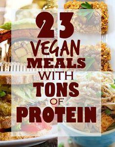 . #vegetarian #recipes #healthy #recipe #easy