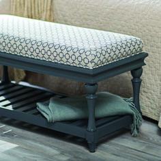 Superb best bedroom storage bench exclusive on homestre.com End Of Bed Bench, Bed End, Bench Decor, Diy Bench, Bedroom Benches, Bedroom Furniture, Bedroom Decor, Bedroom Storage, Storage Bench Seating