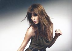 Wella professionals hairstyle photos