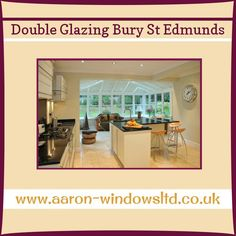 http://aaron-windowsltd.co.uk/double-glazing-glazier-bury-st-edmunds/