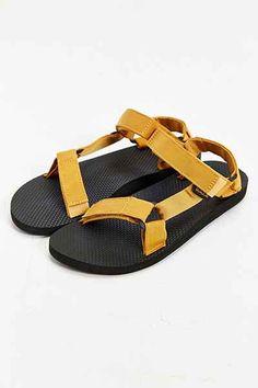 Teva Original Universal Faded Sandal - Urban Outfitters