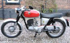 competition. Bultaco Motorcycles, Motorcycles For Sale, Flat Track Motorcycle, Motorcycle Parts, Bultaco Mercurio, Trial Bike, Bmw, Motorcycle Outfit, New Engine