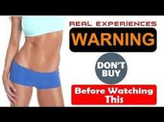 Ladies dont give up hope after all you have tried. You can really lose the weight you want and drop your dress size down in as fast as a couple of weeks. Check out the Venus Factor for more info - http://venusfactorrocks.blogspot.com