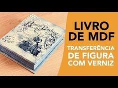 Veja o passo a passo desta técnica no blog: http://www.iaracapraro.com Curta no Facebook: http://www.facebook.com/blogcriatividadesemlimites