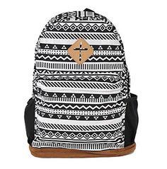 Canvas Bookbag Daypack Backpack Laptop Bag for School College Teens Girls Boys Students, Pattern M Generic http://www.amazon.com/dp/B00M8XQRAY/ref=cm_sw_r_pi_dp_MMP3tb09TT8Y380F