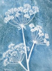 Pauline Townsend Silk Print More Art Floral, Watercolor Flowers, Watercolor Paintings, Watercolours, Batik Art, Silk Art, Linocut Prints, Fabric Painting, Painting Inspiration