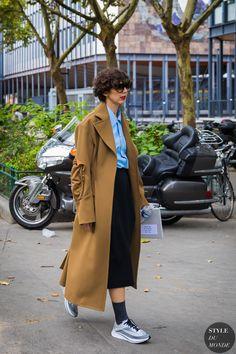 Anais Lafarge by STYLEDUMONDE Street Style Fashion Photography_48A0099