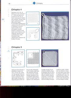 15 Office Supplies, Bullet Journal, Crochet, Ganchillo, Crocheting, Knits, Chrochet, Quilts