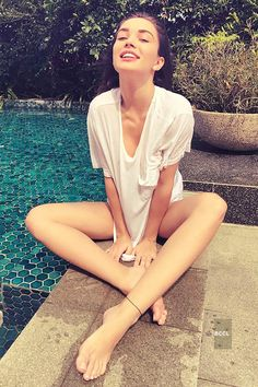 View Amy Jackson takes the internet by storm with her sultry pictures Pics on TOI Photogallery