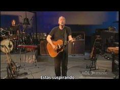 Smile - David Gilmour (subtitulado)