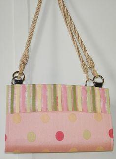 DIY Miche Bag Covers supper cute cover!!!