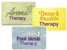 massage therapy geneva il