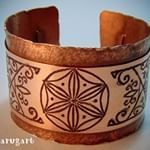 Hadaruga (@hadarugart) • Fotografii şi clipuri video Instagram Cuff Bracelets, Clipuri Video, Romania, Jewelry, Instagram, Therapy, Jewlery, Jewerly, Schmuck