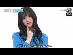 353 Jung Eun Bi, Weekly Idol, Videos, Music, Youtube, Bands, Faces, Musica, Musik