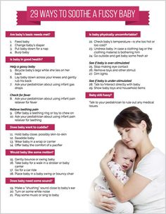 New Born Baby Care - How Music Can Soothe Mom And Baby | Newborn Baby care Tips