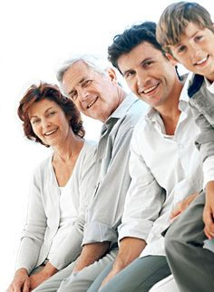 "Doesn't include AI disorders in it's list of illnesses. You have to put them in as ""Other"" I don't like that! My Family Health Portrait - A tool from the Surgeon General to create on online family health history"